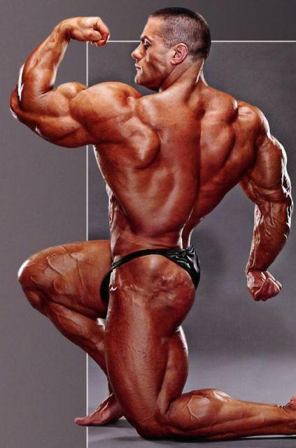Evan Centopani.jpg