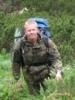 Упражнения для улучшения потенции - последнее сообщение от Качковский